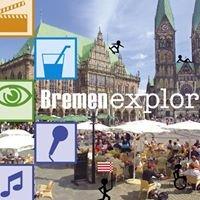 Bremenexplorer