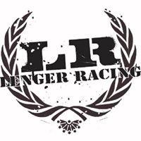 Lenger Racing