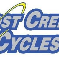 Lost Creek Cycles
