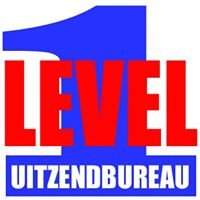 Level One Uitzendbureau