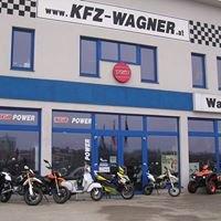 Martin Wagner KG