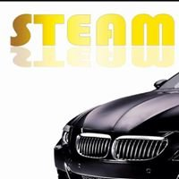Steam Reifenservice