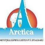Arctica A/S