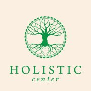 Holistic center