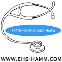 Erste-Hilfe-Schule Hamm