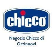 Chicco Orzinuovi Store