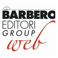 Barbero Editori Group