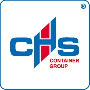 CHS Container Group