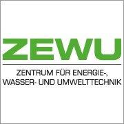 ZEWU - Zentrum für Energie-, Wasser- und Umwelttechnik