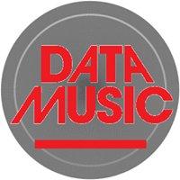 DATA MUSIC Montbéliard