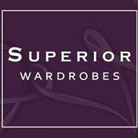 Superior Wardrobes