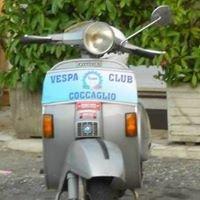 Vespa Club Coccaglio