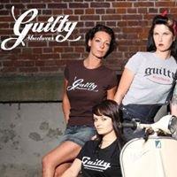 GUILTY.de Street- & Sportswear