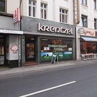 Metzgerei Krentzel