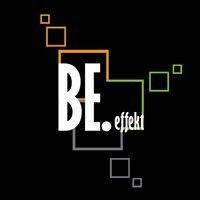 BE.effekt