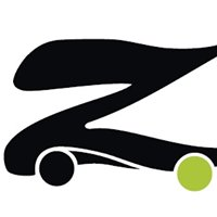 Zebra Caravan