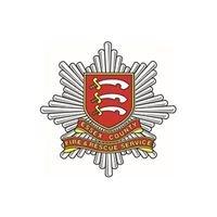Essex FireCar