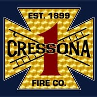 Cressona Fire Company No.1