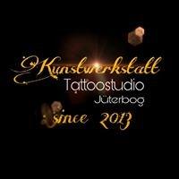 Kunstwerkstatt Tattoostudio Jüterbog