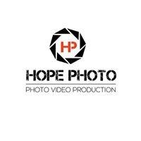 Hopephoto