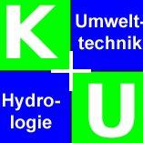 K+U Umwelttechnik und Hydrologie GmbH