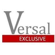 Versal Exclusive