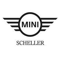 MINI Scheller