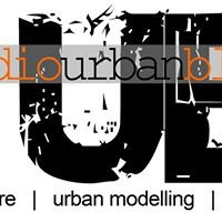 Studio UrbanBlu Ltd