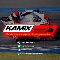 Kamixshop
