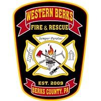 Western Berks Fire Department