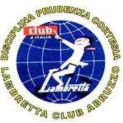 Lambretta Club Abruzzo