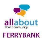 AllAbout Ferrybank