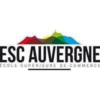 ESC Auvergne