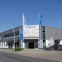 Heribert Sohlmann GmbH