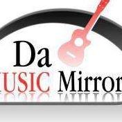 Da Music Mirror