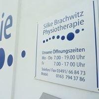 Physiotherapie Brachwitz/HANNAH-Kosmetik