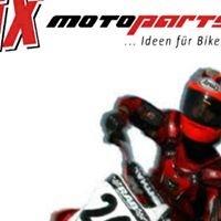 ix-motoparts.de