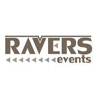 Ravers Events