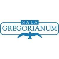 Sala Gregorianum