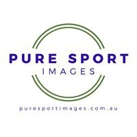 Pure Sport Images