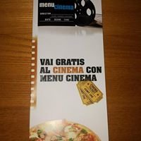 Pizzeria Prima O Poi Rimini