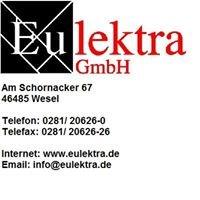 Eulektra GmbH