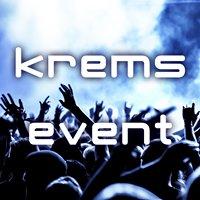 Krems.Event