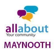 AllAbout Maynooth