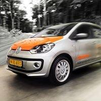 CarProf Van Gog Auto's