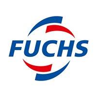 Fuchs Lubricants Benelux