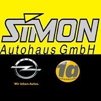 Simon Autohaus