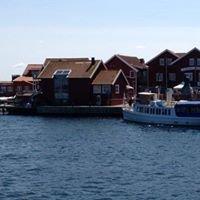 Hamnen - Kristinebergs Båtklubb