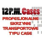 12 P.M. Cases