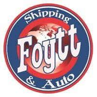 Foytt Shipping and Auto